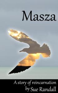 Book_cover_Masza-1