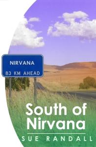 Nirvana Cover Web 1000px