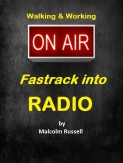 Cover On Air - Fastrack to Radio
